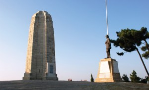 The-Gallipoli-Association_featured