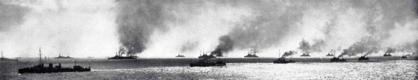 Dardanelles_fleet