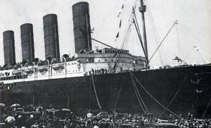 Lusitania_featured