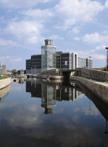 Royal-Armouries-Leeds