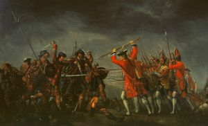 Culloden_featured