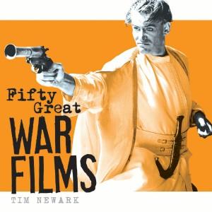 War Films