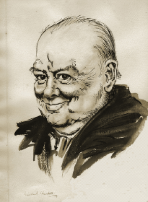 churchill_resized