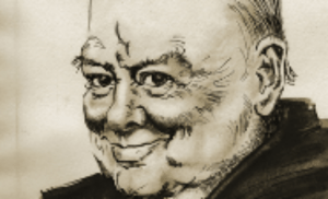 churchill_resized_featured