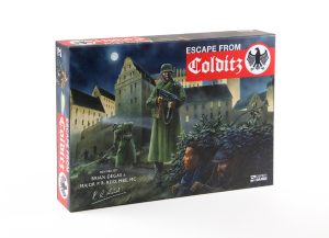 osprey_escape_from_colditz_christmas_mhm75