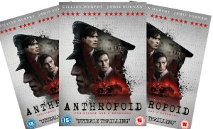 AnthropoidComp_feat