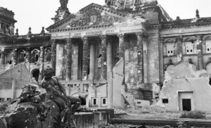 Reichstag_featured