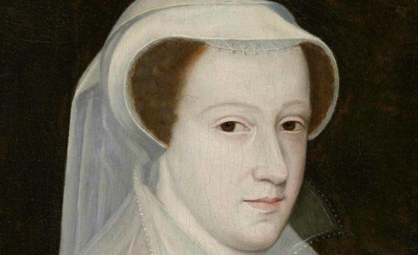 Tudor war against Scotland