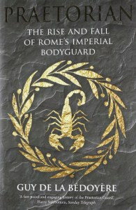 the spartan regime its character origins and grand strategy