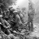 The Somme's forgotten history