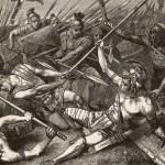 Spartacus-Revolt (1)