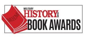 Book-Awards