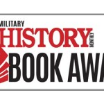 MHM Book of the Year 2019: Shortlist
