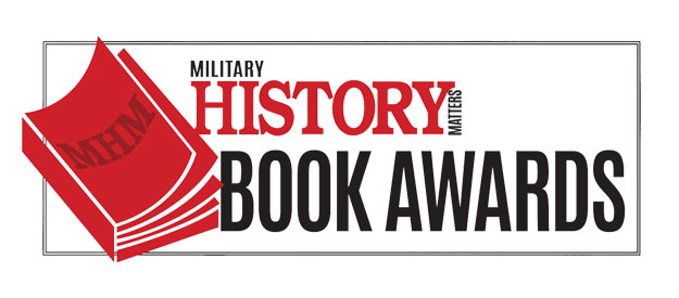Military History Matters book awards