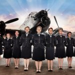 MHM Competition - Win a pair of tickets to The D-Day Darlings at Union Chapel London