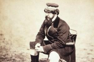 Williamhowardrussell (1)