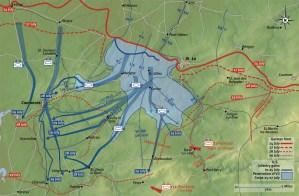 Cobra-map