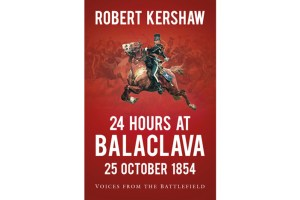 24-hours-at-balaclava