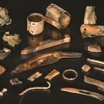 New discoveries throw fresh light on Bronze Age battle