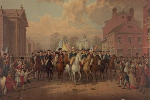 _Evacuation_day__and_Washington's_triumphal_entry_in_New_York_City,_Nov