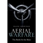 REVIEW - Aerial Warfare: the battle for the skies
