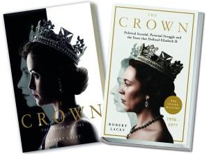 The-Crown fan