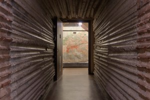 War-Rooms - featured