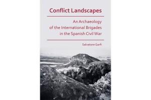conflictland (1)