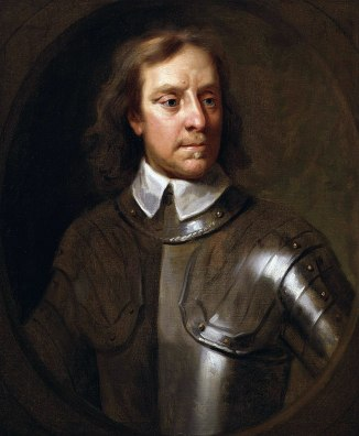 Oliver Cromwell (1599-1658) – revolutionary, general, and ruler of England, Scotland, and Ireland with the title 'Lord Protector of the Commonwealth' from 1653 to 1658. But does he merit a place among history's great captains?