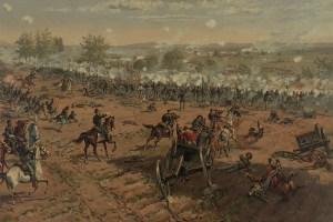 Copy-of-Gettysburg