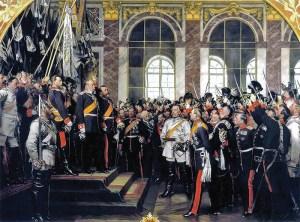 Wilhelm-I-becomes-German-emperor