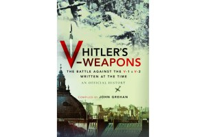 Copy-of-Grehan-V-weapons-cover