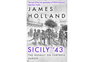 Copy-of-Holland-Sicily-43-cover