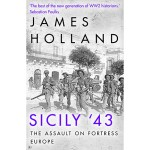 REVIEW – Sicily '43: the assault on Fortress Europe