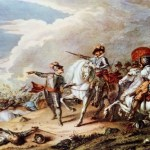 REVIEW – two new histories of the English Civil Wars