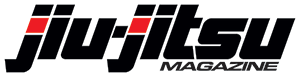JJM-Logo