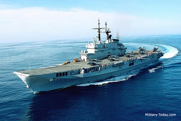https://i1.wp.com/www.military-today.com/navy/giuseppe_garibaldi.jpg