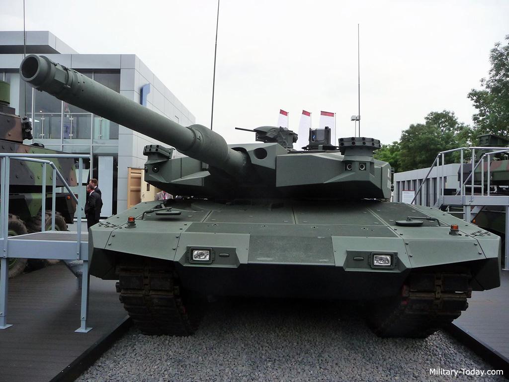 https://i1.wp.com/www.military-today.com/tanks/revolution_l1.jpg