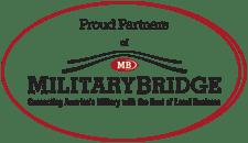 Military Bridge