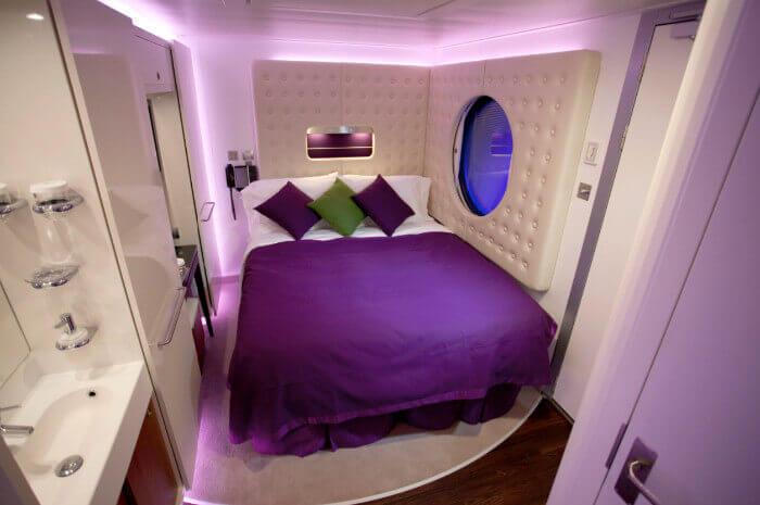 Cabins For Singles On Norwegian Cruise Line.jpg