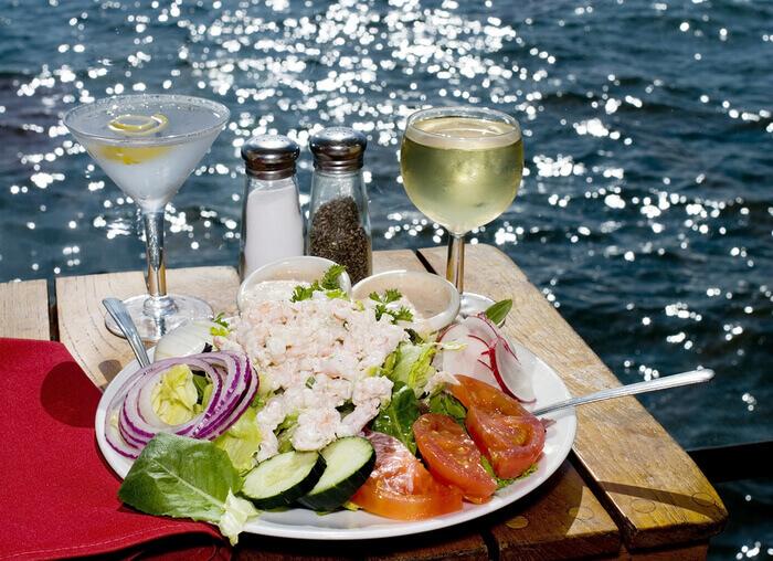 celebrity cruise military veteran discounts Dinner