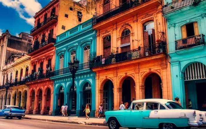military discount cruises Cuba-cruises-discount-Miltary-cruise-deals
