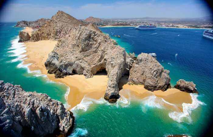 military discount cruises Mexico Cruise-Discounts Military Cruise Deals