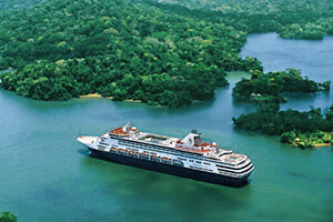 cruise lines Holland American Cruise Deals