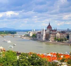 River cruise deals military veterans discount