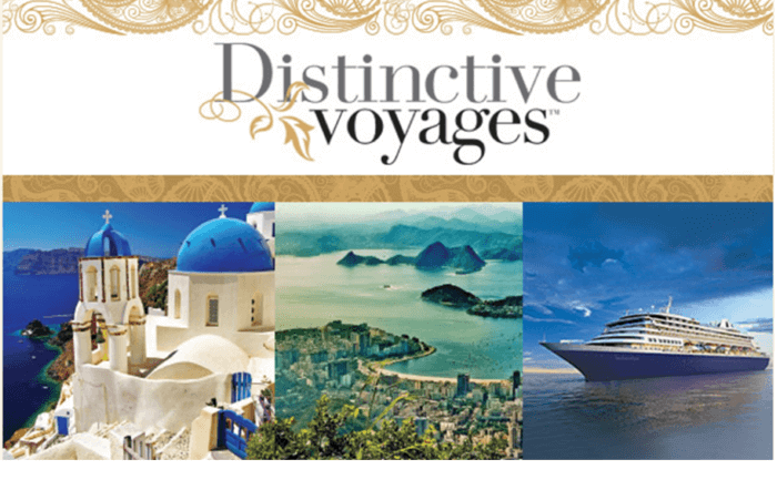 Today's Promotions from Norwegian Cruise Line Distinctive Voyages Norwegian Cruise Ship