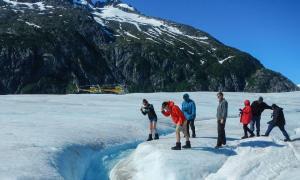 GlacierwalkAK