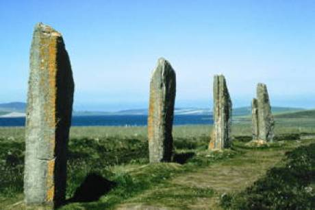 Stones Of Stennes Military and Veteran Discounts on all Northern Europe Cruises