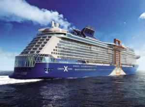 cruise lines Celebrity Cruise Deals