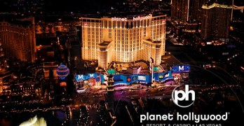 Planet Hollywood Resort Las Vegas Military Discount
